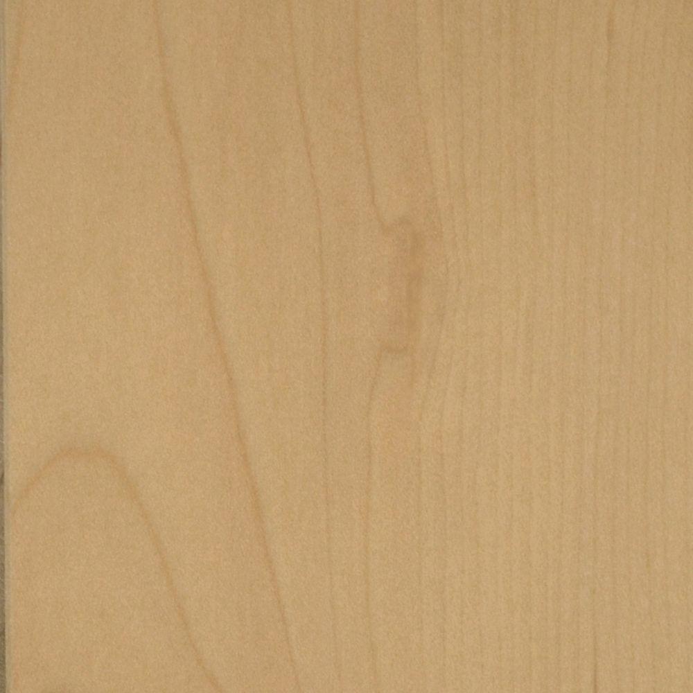 s floor steel flooring samples mohawk ca larger canada view maple sample hardwood lowe