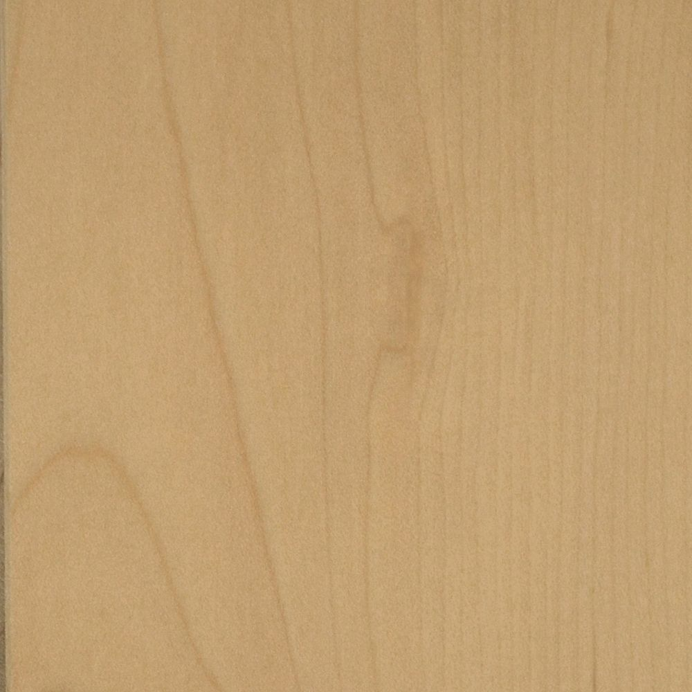 Home Decorators Collection Natural Maple 3 1/4-inch Hardwood Flooring (Sample)