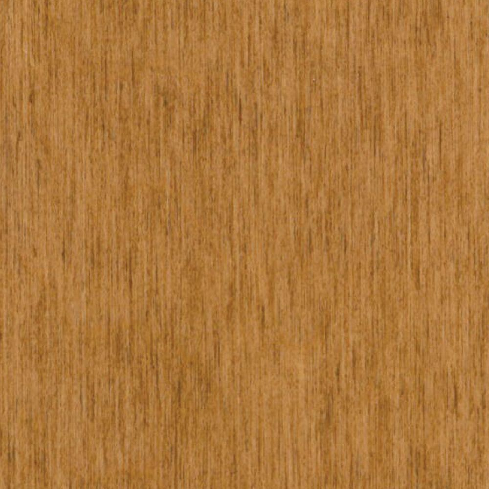 HDC Maple Stained Nevada Hardwood Flooring Sample
