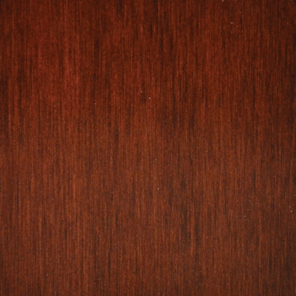 HDC Maple Stained Cherry Hardwood Flooring Sample