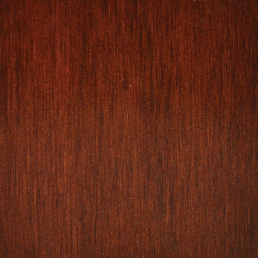 improvement in wayfair floors bradford hardwood camden floor shaw home engineered pdx maple flooring