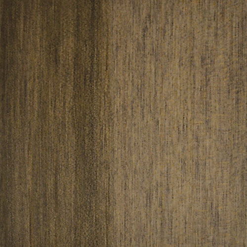 Maple Stained Charcoal Hardwood Flooring Sample