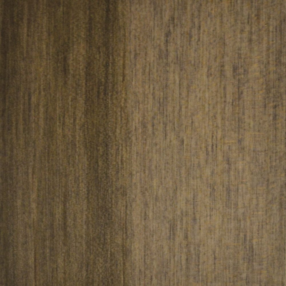 Home Decorators Collection Maple Stained Charcoal Hardwood Flooring (Sample)