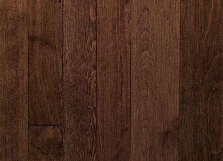 """Solid hardwood Walnut Maple   3 1/4"""""""