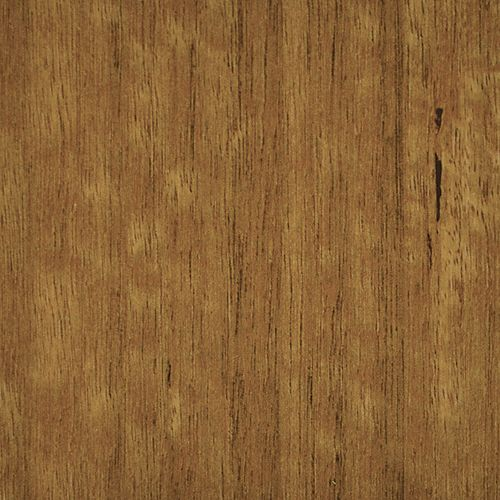 Allure 5 inch x 36 inch Spotted Gum Natural Luxury Viny Plank Flooring - Sample