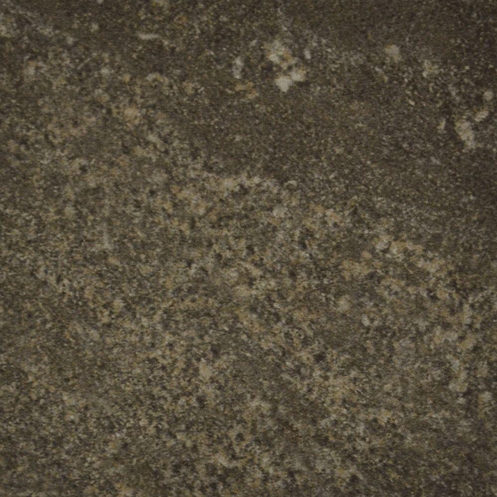 Vinyl Sample Sandstone Steel