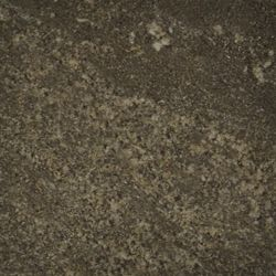 Allure 12 in. x 23.82 in. Sandstone Steel Luxury Vinyl Tile Flooring (Sample)