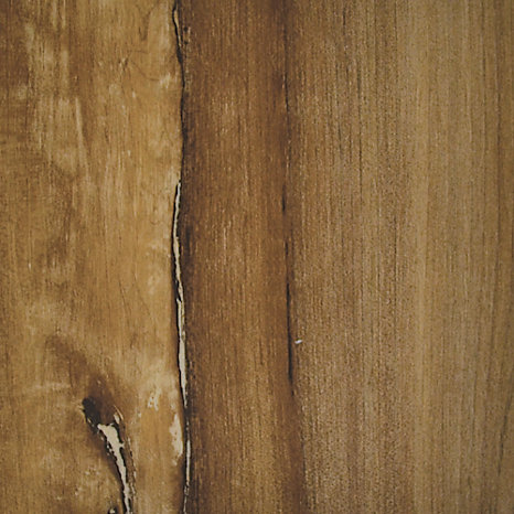 Allure Applewood Vinyl Flooring Sample The Home Depot Canada