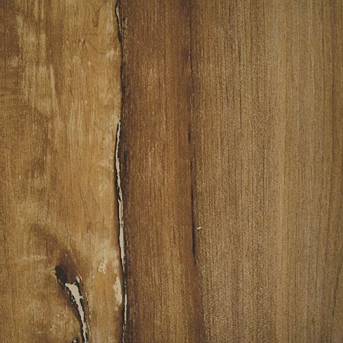 Allure Applewood Vinyl Flooring (Sample)