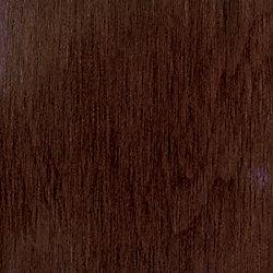 Home Decorators Collection Walnut Maple 3 1/4-inch W Hardwood Flooring (Sample)