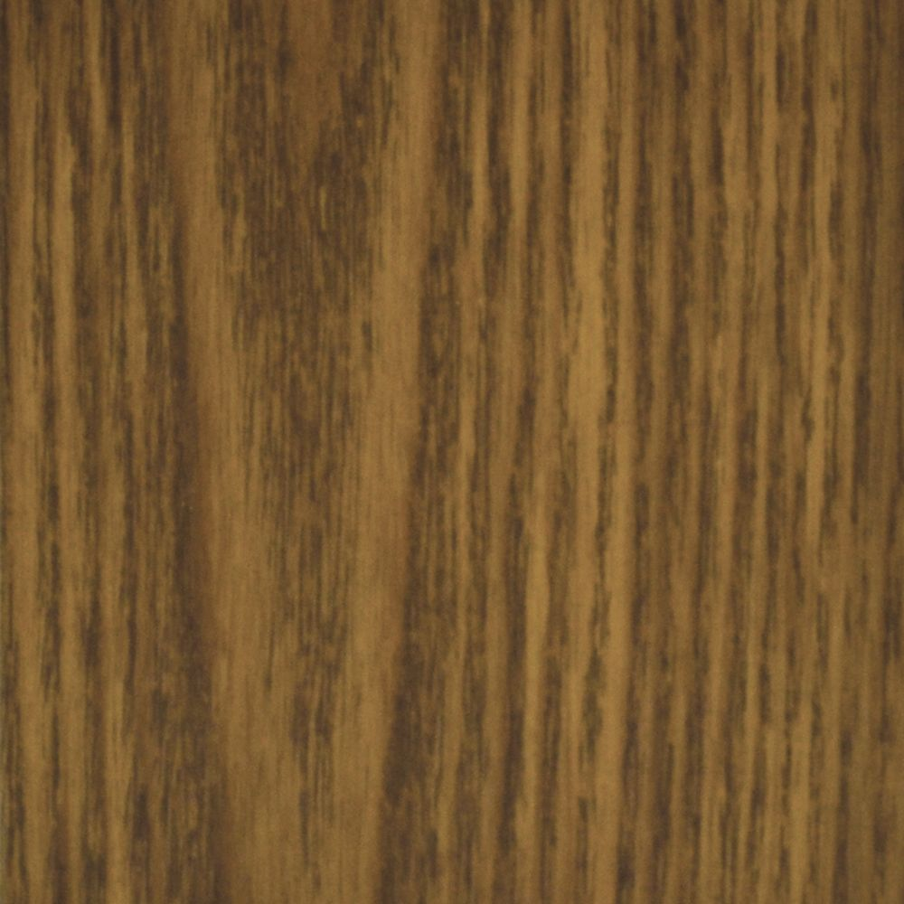Hdc Hardwood Ash Stained Antique