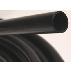 IPEX HomeRite Products Poly Pipe 1 Inch X 300 Feet 100PSI Irrigation Pro