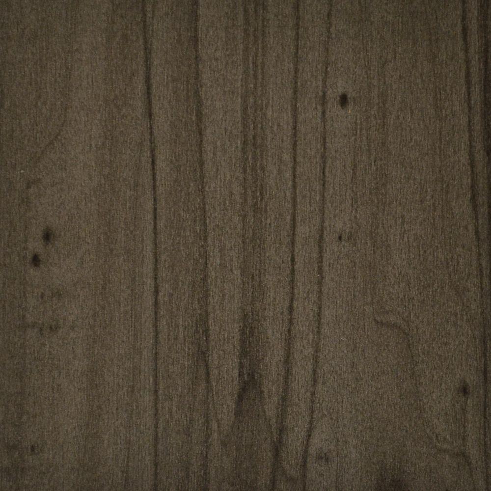 Vinyl Sample Grey Maple
