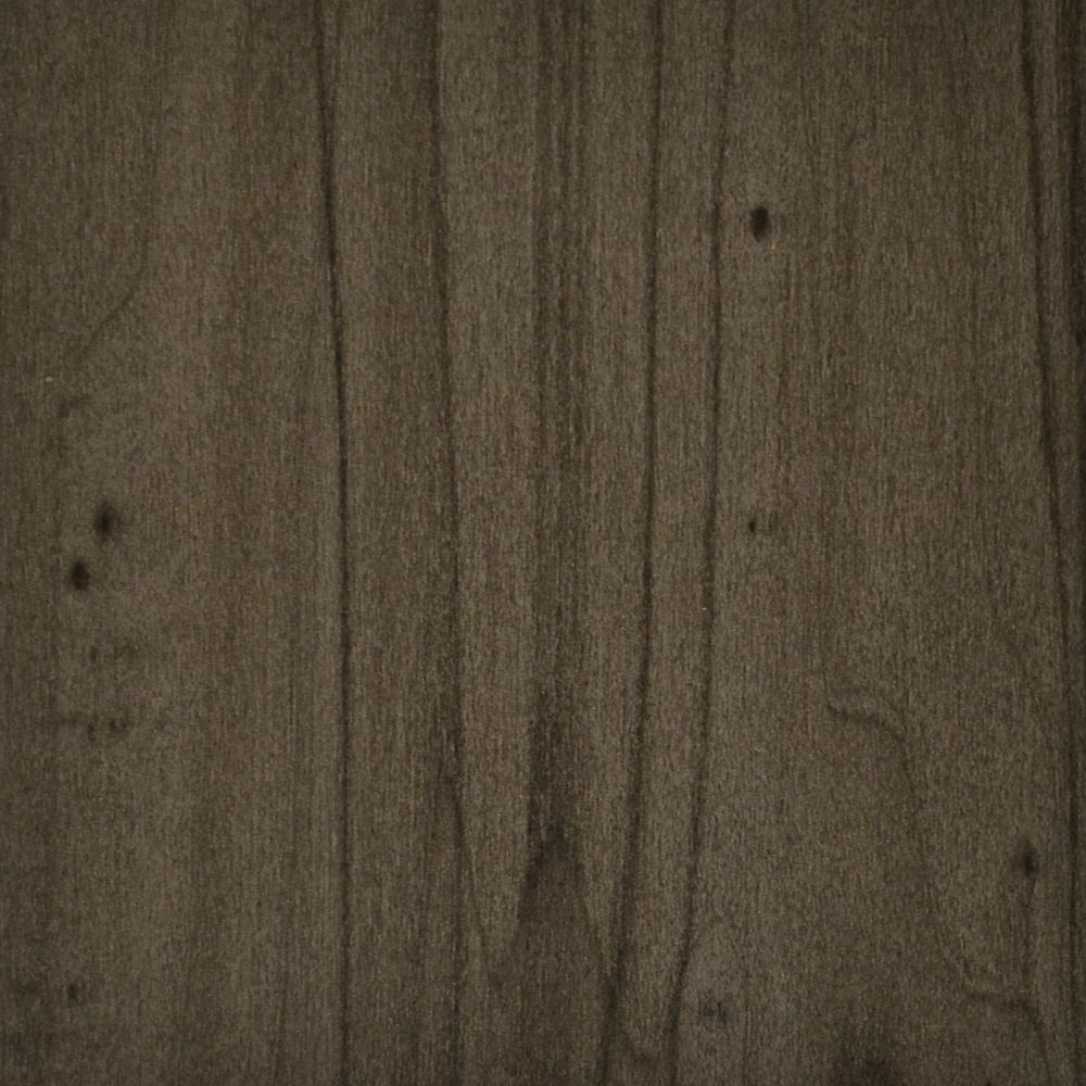 Allure Grey Maple Vinyl Flooring (Sample)
