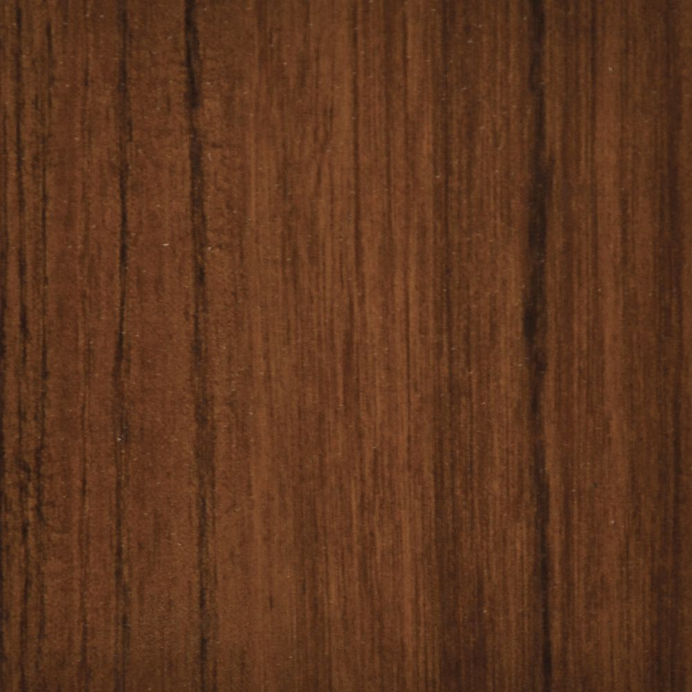 Vinyl Sample American Cherry