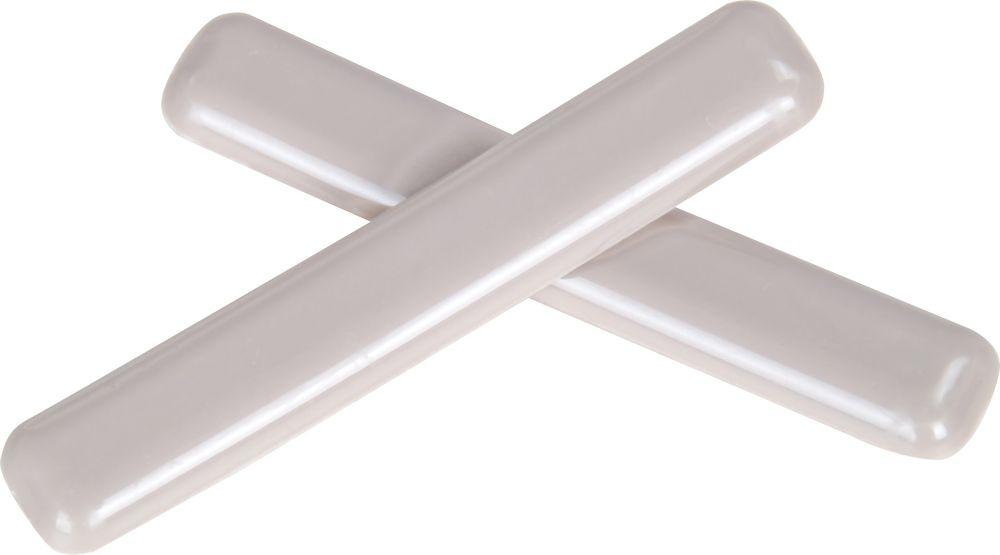 Low Friction Slider Strips