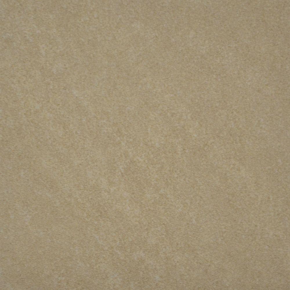 Vinyl Sample Sandstone Taupe