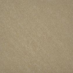 Allure Échantillon - Carreau de revêtement au sol, vinyle de luxe, 12 po x 23,82 po, taupe Sandstone