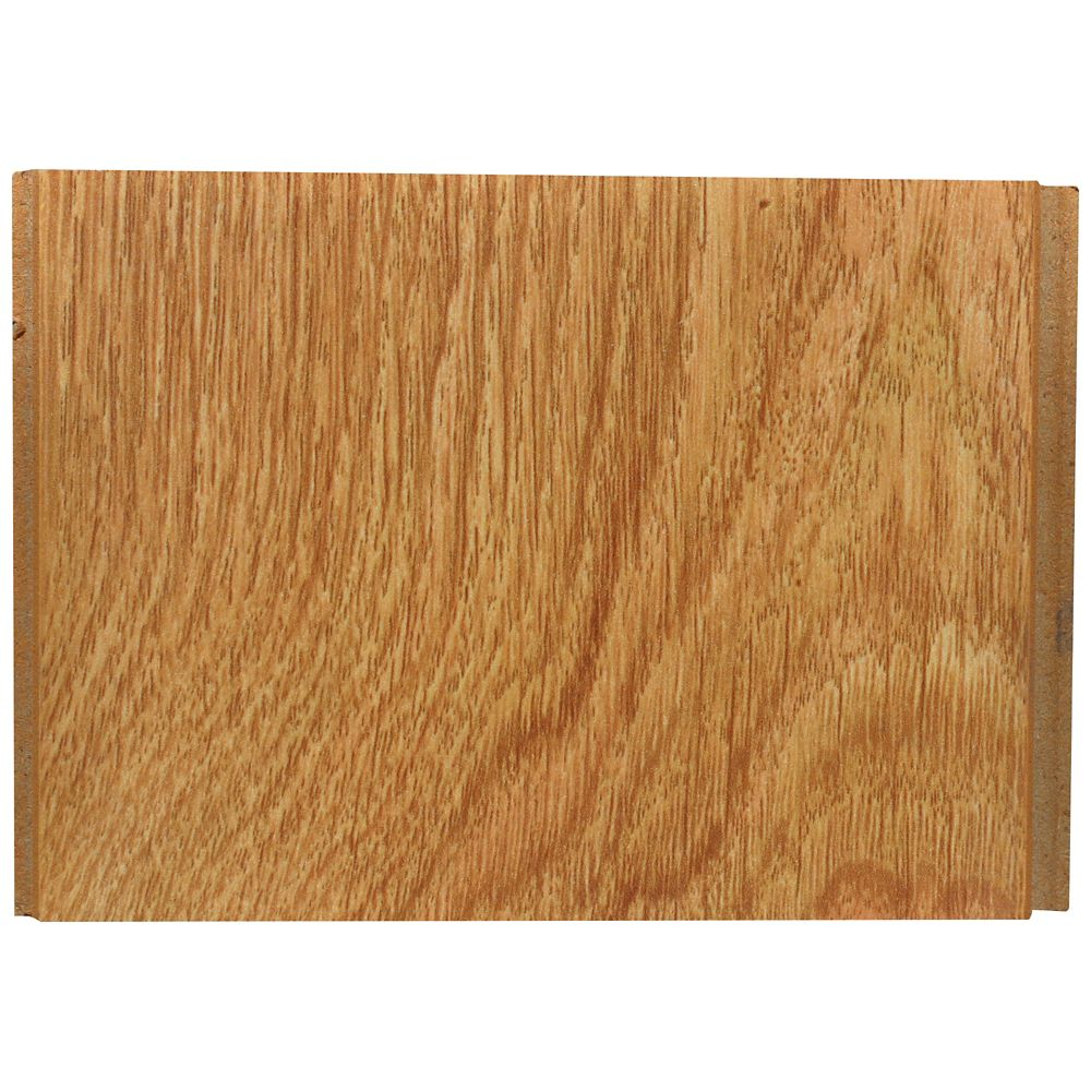 Laminate Samples The Home Depot Canada