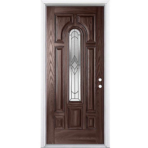 Shop Entry Doors at HomeDepot.ca | The Home Depot Canada