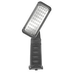 Rechargeable Swivel LED Portable Work Light