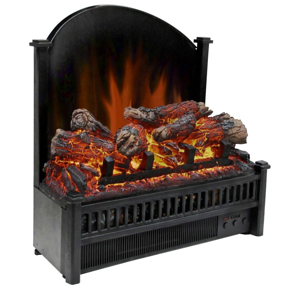 gas grills with inserts mantel insert fireplace grey duluth direct factory buys log brands forge sets prices