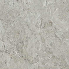 12 in. x 36 in. Mojave Luxury Vinyl Tile Flooring (Sample)