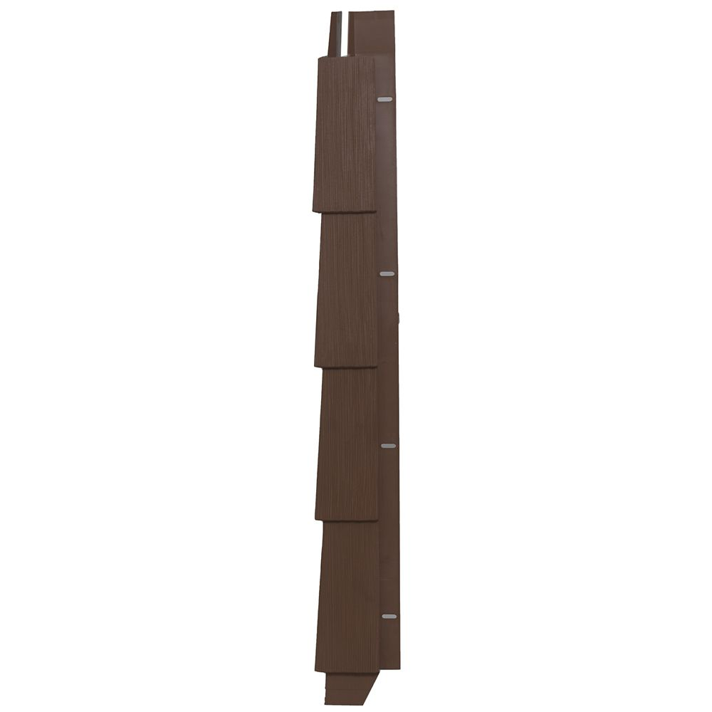 Spice Corner Carton