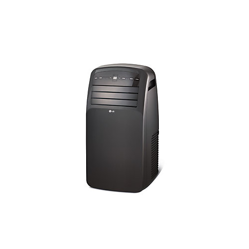 Climatiseur portatif de 12000 BTU