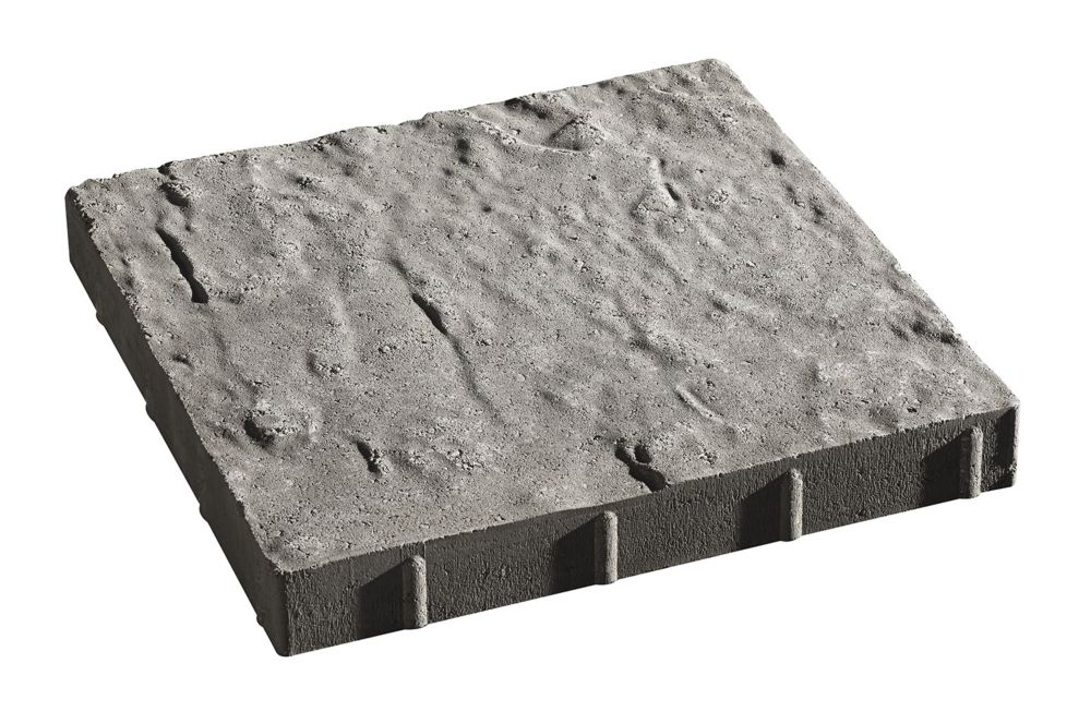 Pavers Amp Step Stones The Home Depot Canada