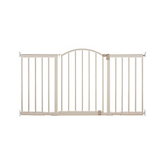 Baby Gates Baby Fences The Home Depot Canada