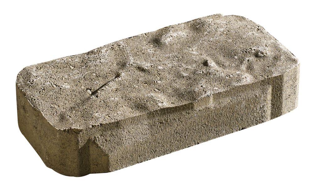 Range Beige Colosseo Paver