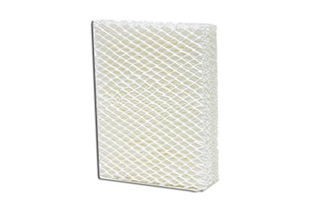 Rumidifier Replacement Filter