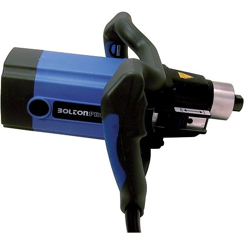 Bolton Pro Mixer Electric 1600W
