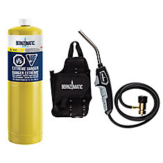 BZ8250HTKC Hose Torch Kit