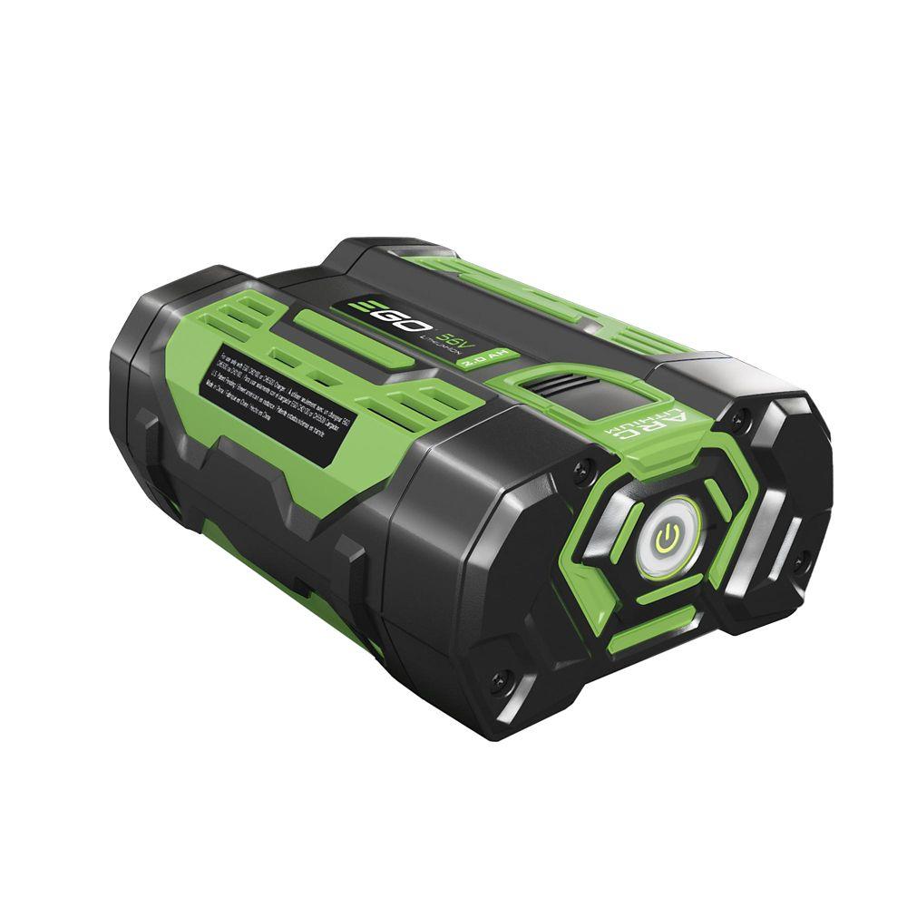 EGO 56V 2.0 Ah Battery