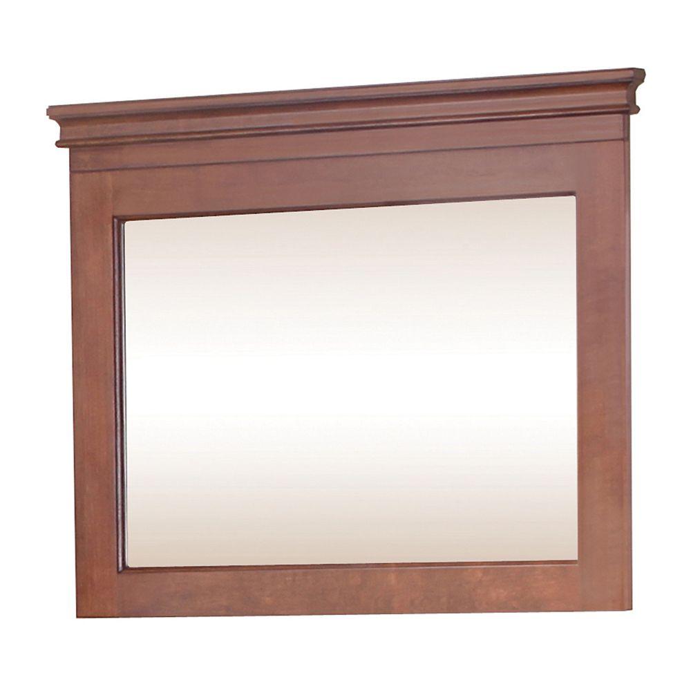 28 Inch Ashwell Mirror 49056 in Canada