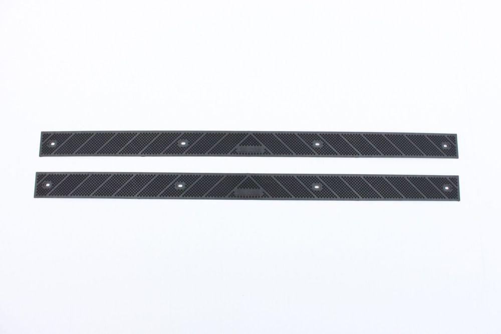 GRIPSTRIP 2-inch x 32-inch Anti Slip Strip
