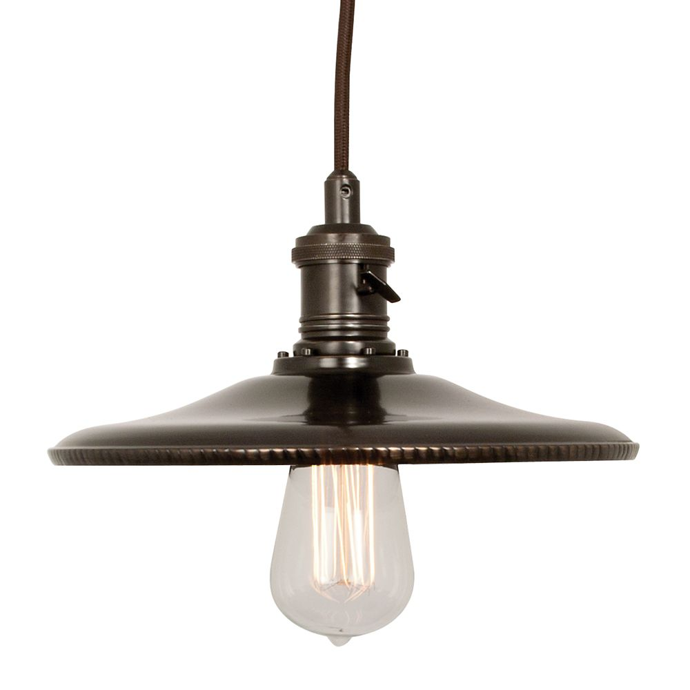 Home decorators collection pendant lights upc barcode Home decorators collection mini pendant