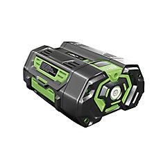 56V 4.0 Ah Battery