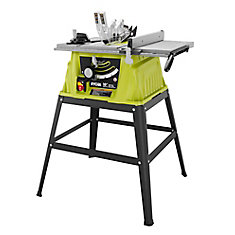 Furniture Legs Home Depot Canada shop table saws at homedepot.ca | the home depot canada