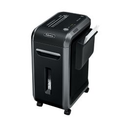 Powershred 99Ci 100% Jam Proof Cross-Cut Shredder