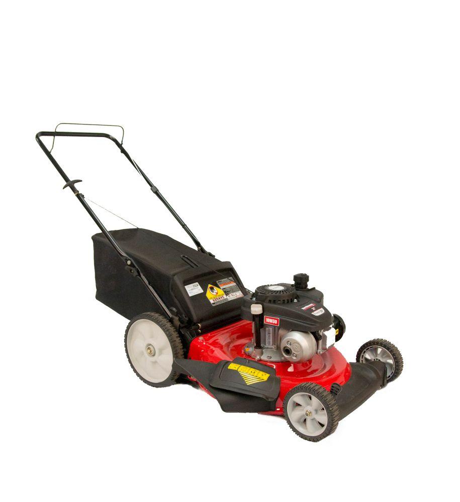 yard machine 21 push mower parts