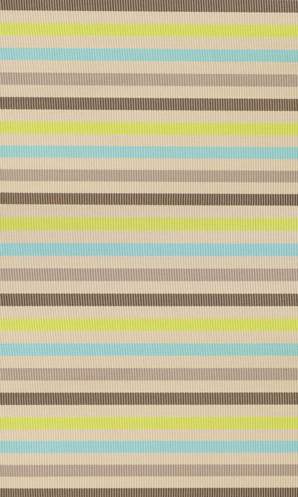 24 Inch.X40 Inch. Monaco Brights Assorted (3 Colors)