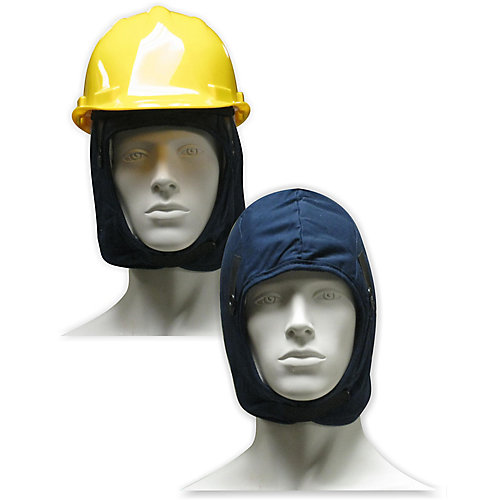 Hard Hat Thermo Liner, Navy