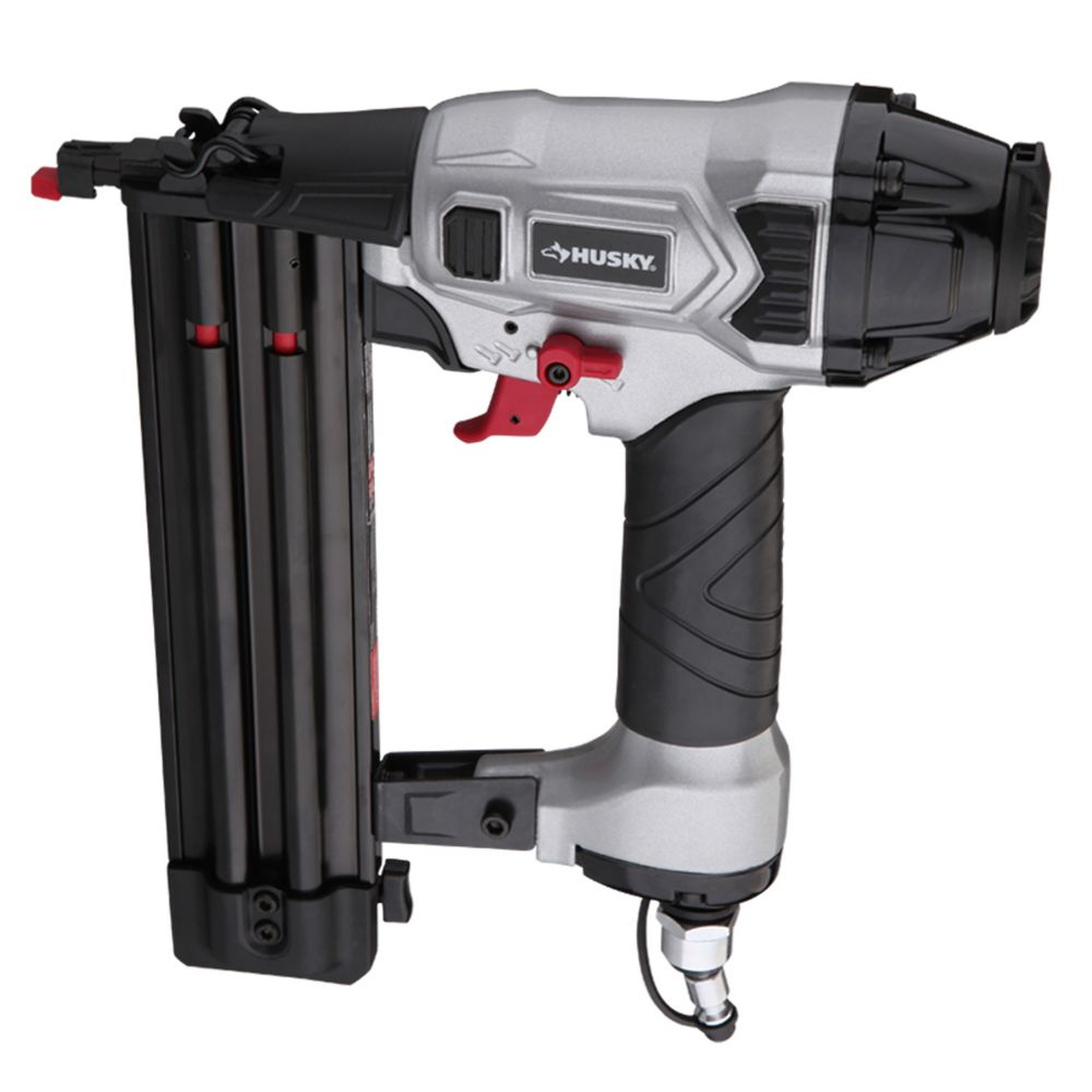 18v Cordless Pin Nailer Tool Only Dpt351z In Canada