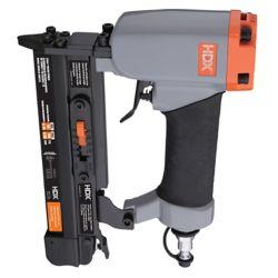 HDX Pneumatic 1-inch x 23-Gauge Micro Pinner