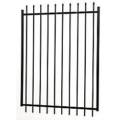 60 Inch X 48 Inch Aristocrat Gate