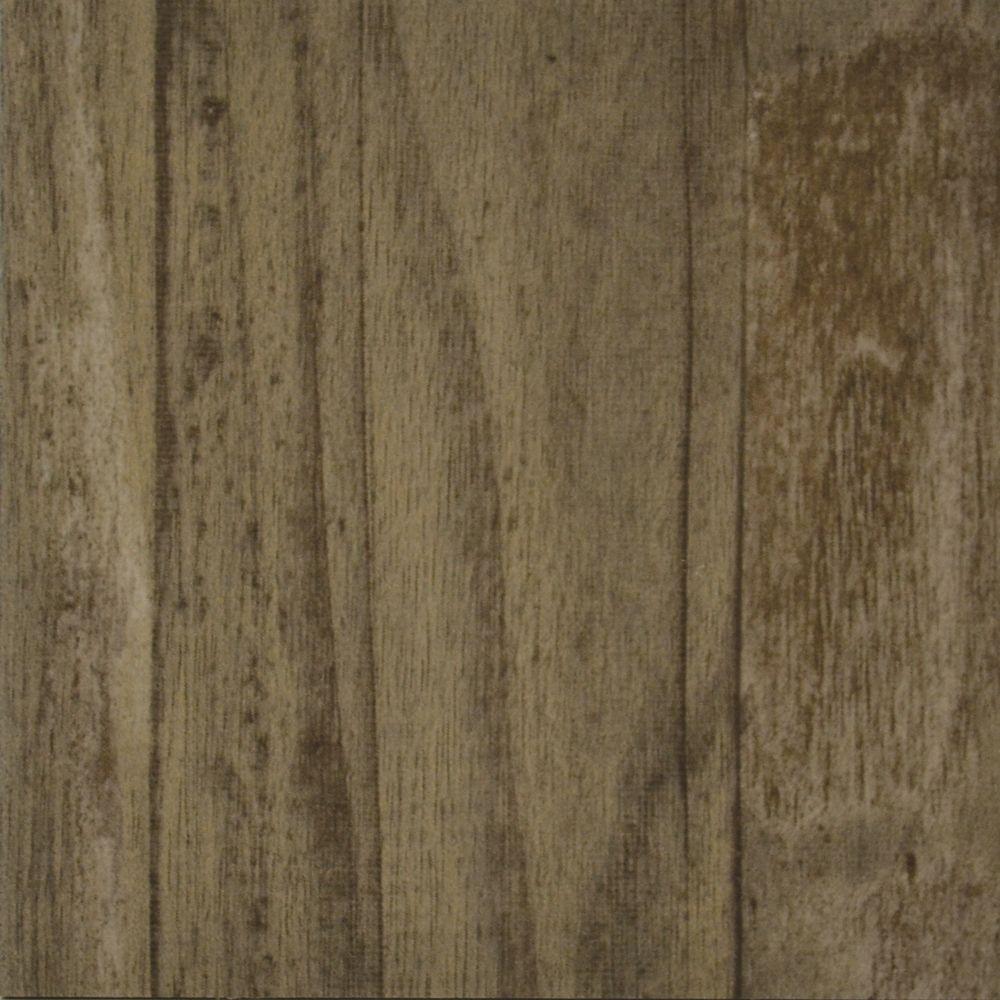Allure Narranganset Pine Rebay Vinyl Flooring (Sample)