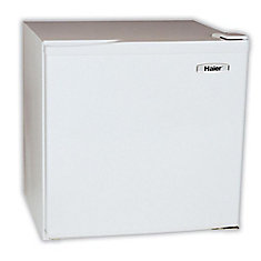 1.3 Cu.Ft. Upright Freezer